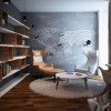 apartament 100m2 – Suchy Las