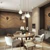 apartament 180m2 – Warszawa