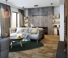 dom 170m2 – Grudziądz
