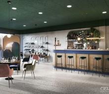 Hotel Sowia Dolina etap II – Karpacz
