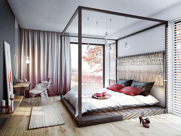 dom 120m2 – Długołęka